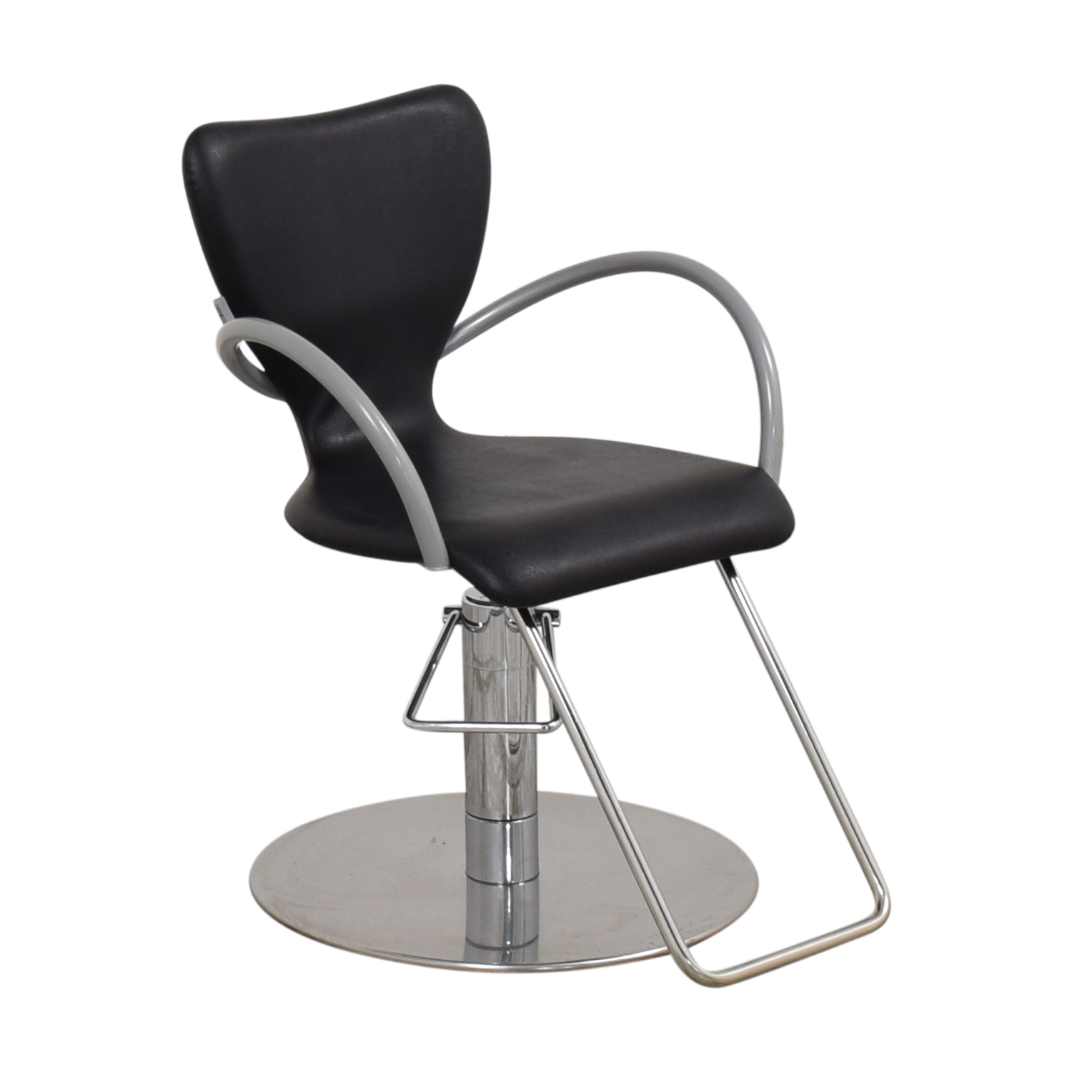 Gamma Bross Folda Parrot Styling Chair / Chairs