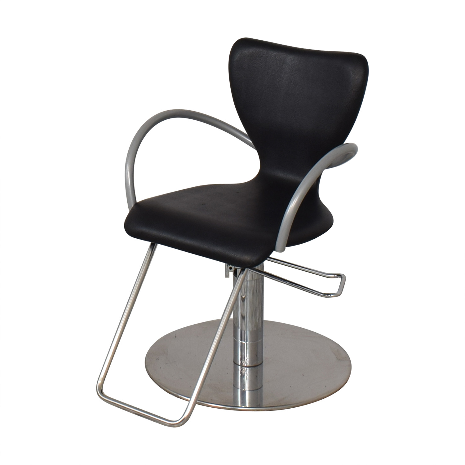 Gamma & Bross Gamma Bross Folda Parrot Styling Chair nyc
