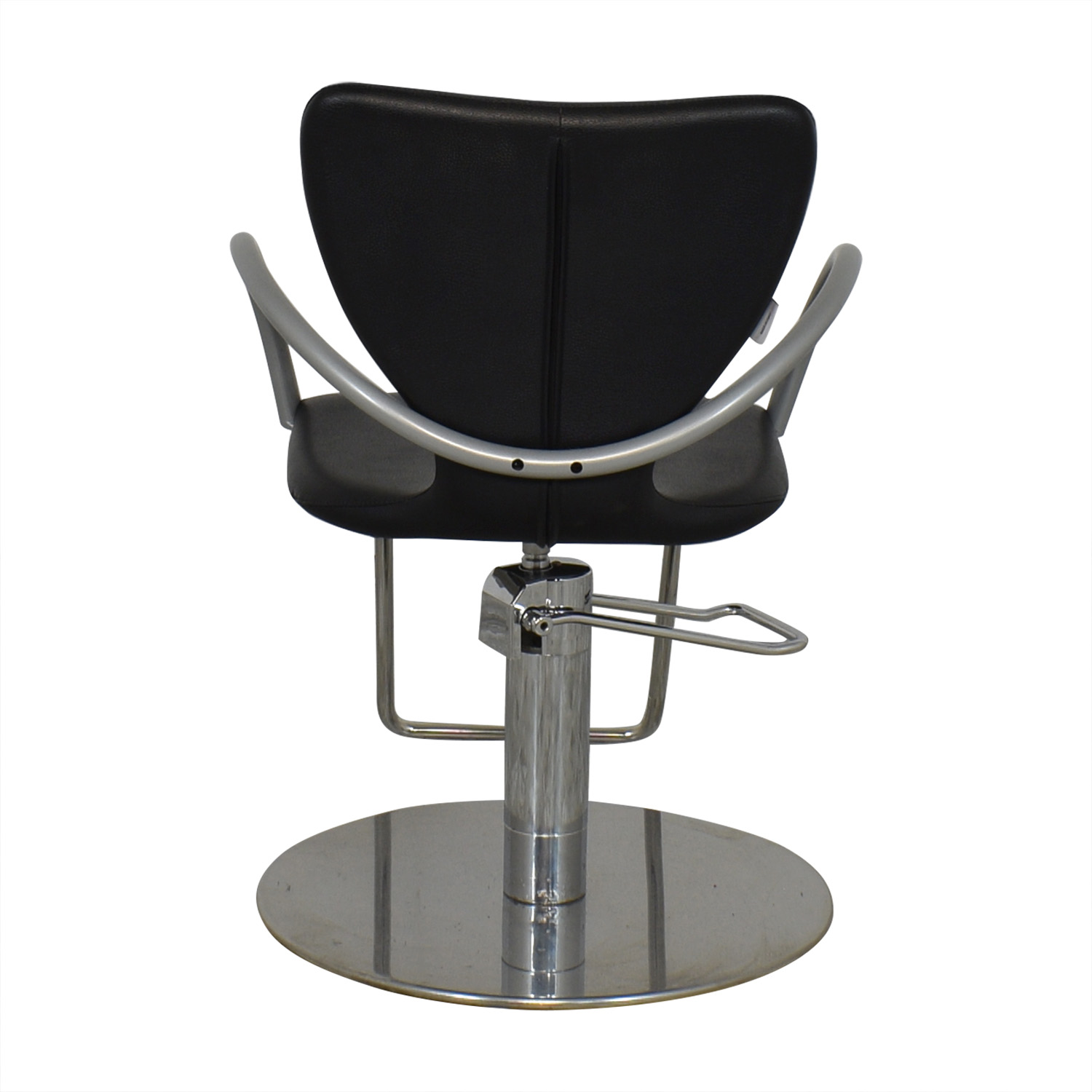 Gamma & Bross Gamma Bross Folda Parrot Styling Chair black