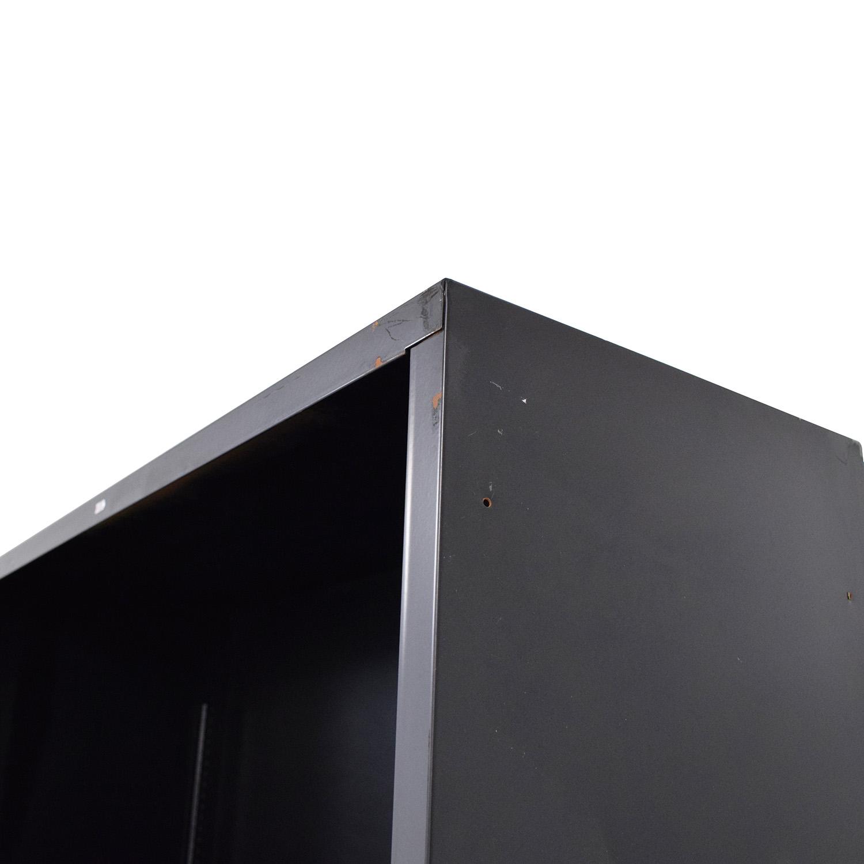 HON Brigade 5-Shelf Bookcase / Storage