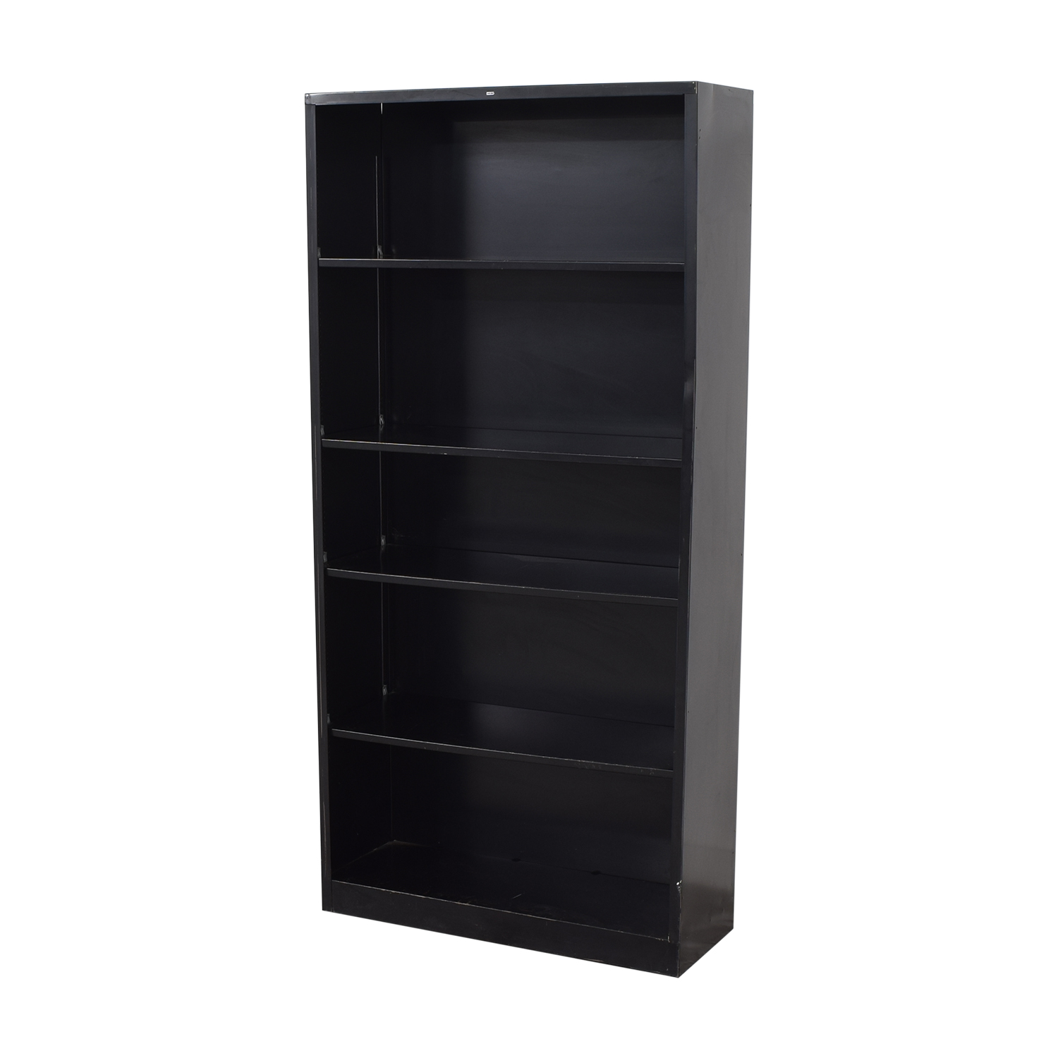 Hon HON Brigade 5-Shelf Bookcase price
