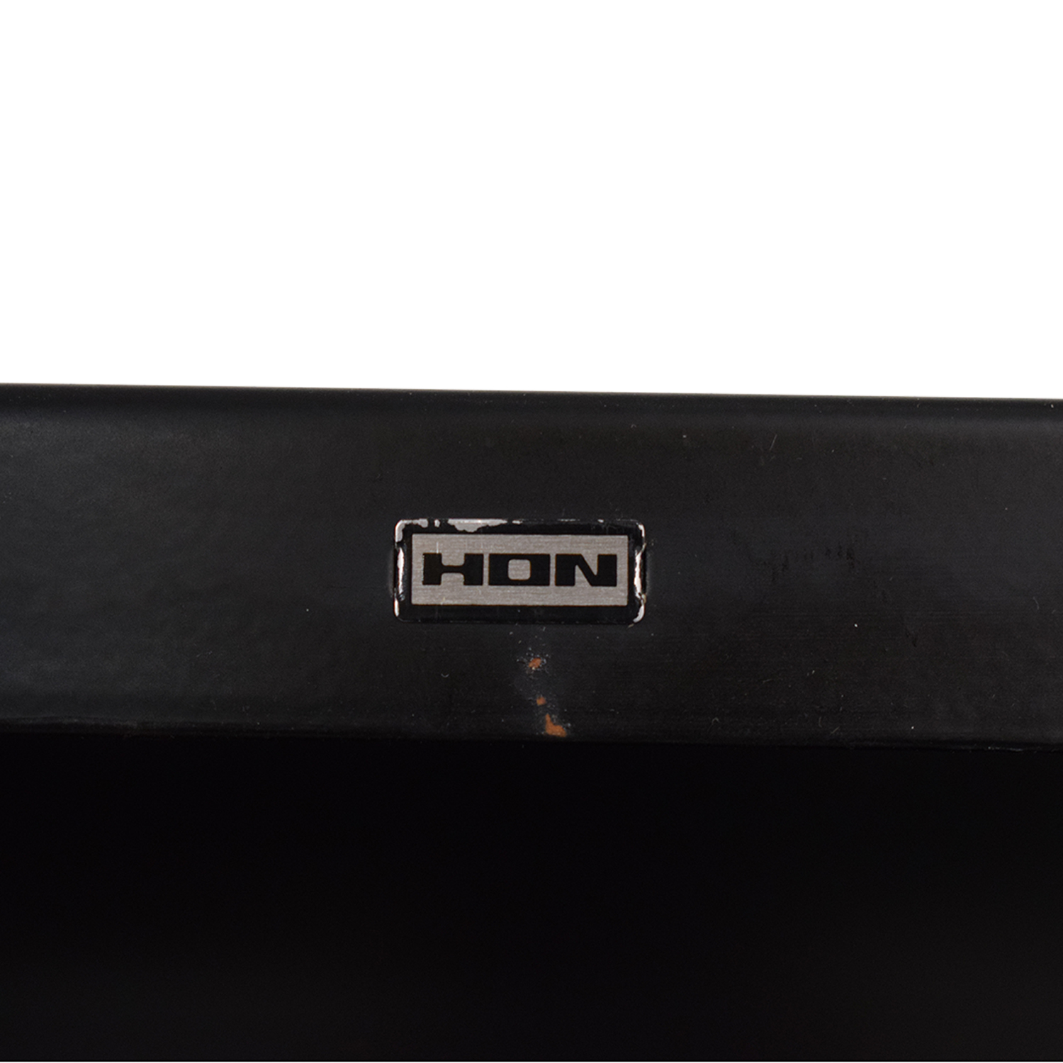 Hon HON Brigade 5-Shelf Bookcase ma