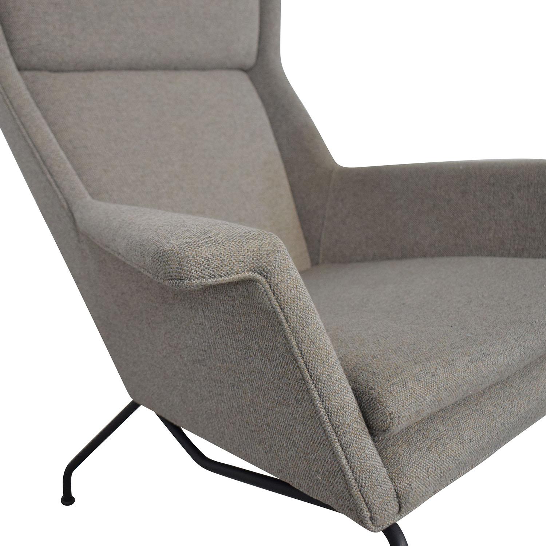 Room & Board Room & Board Aidan Accent Chair for sale