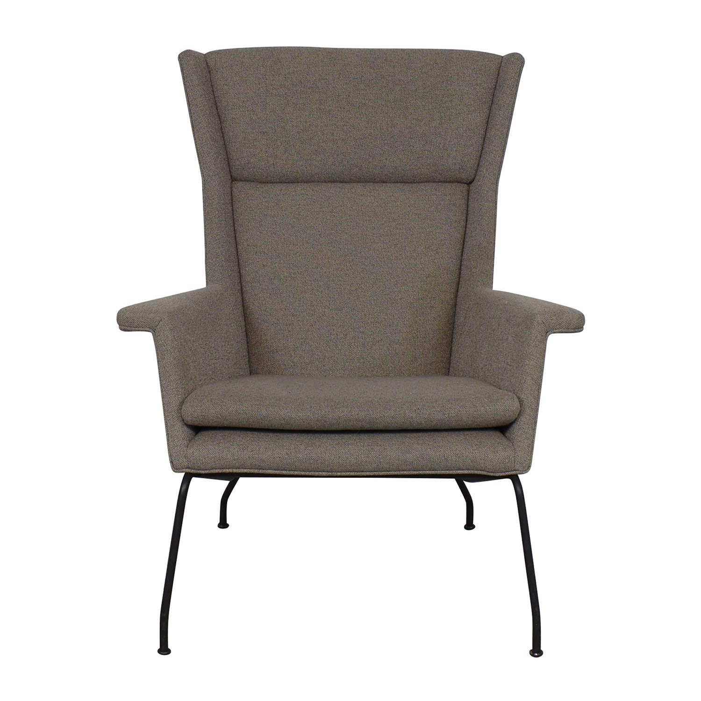 Room & Board Room & Board Aidan Accent Chair on sale