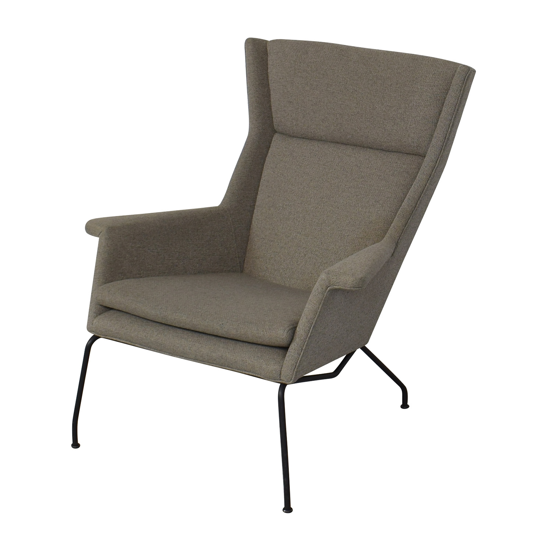 Room & Board Aidan Accent Chair / Chairs