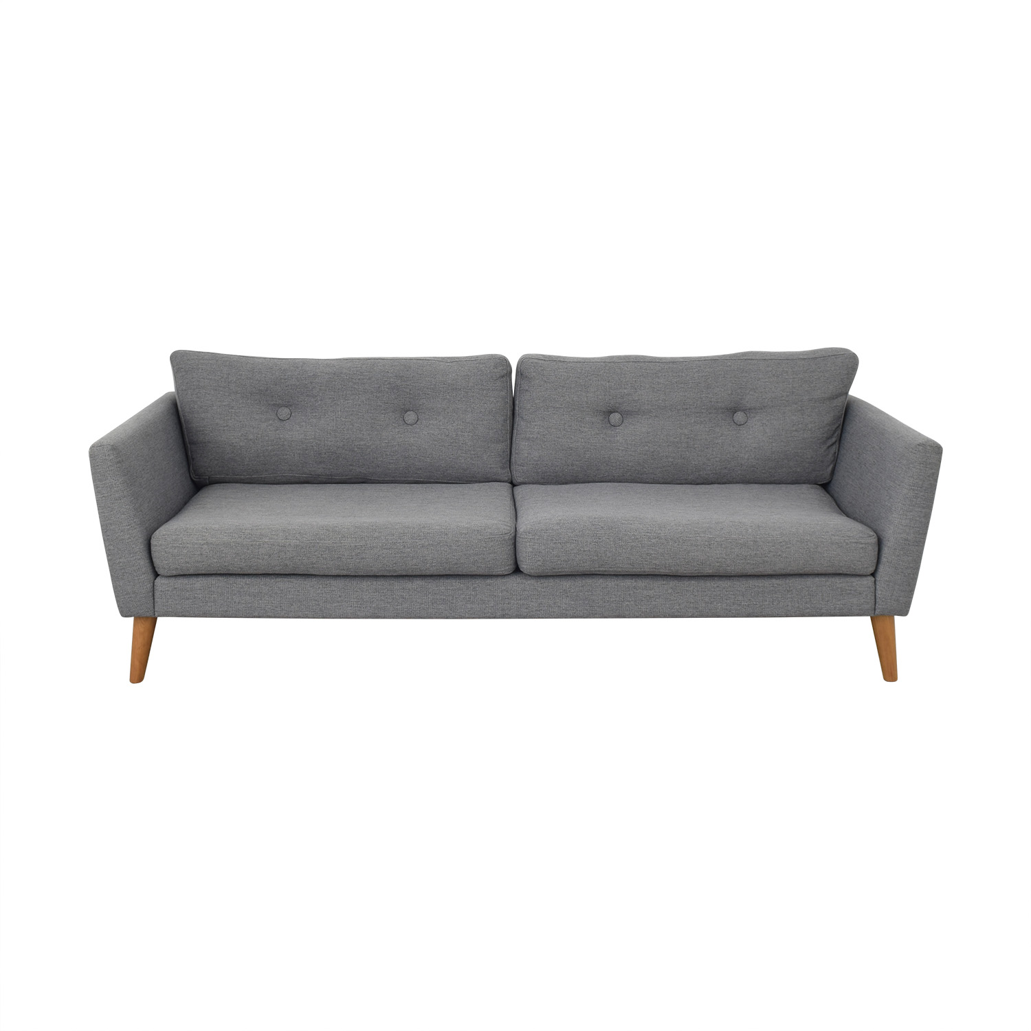 Article Article Emil Gravel Sofa ct