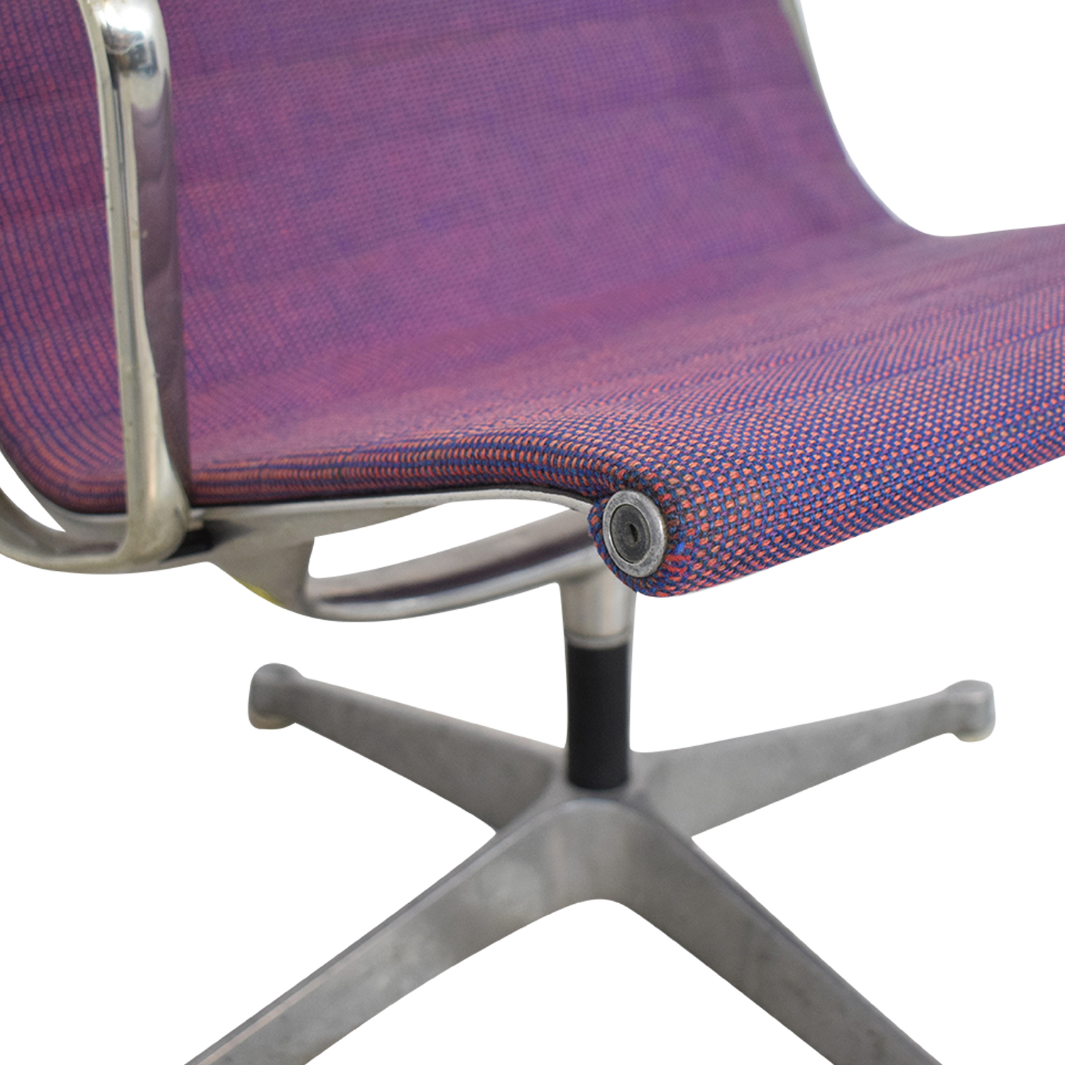 Herman Miller Herman Miller Eames Office Chair for sale