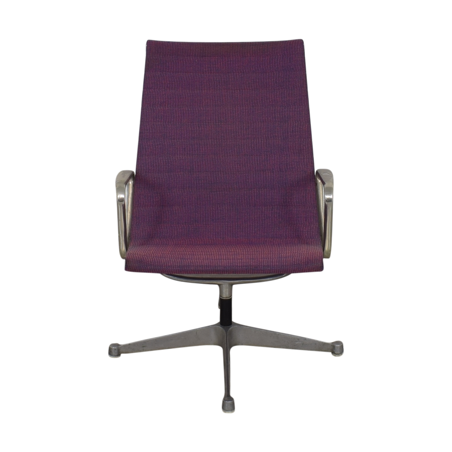 shop Herman Miller Eames Office Chair Herman Miller Chairs