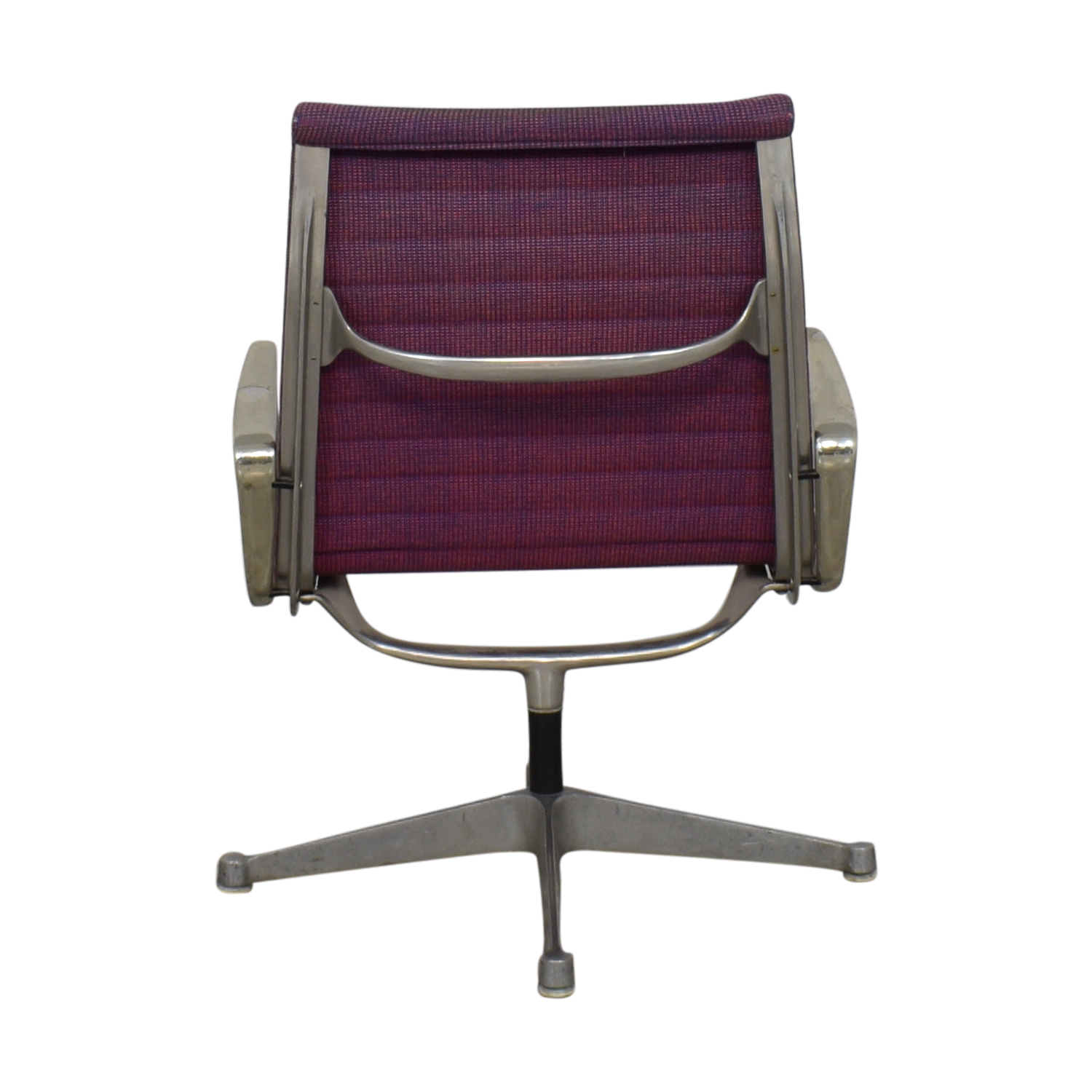 Herman Miller Herman Miller Eames Office Chair Chairs
