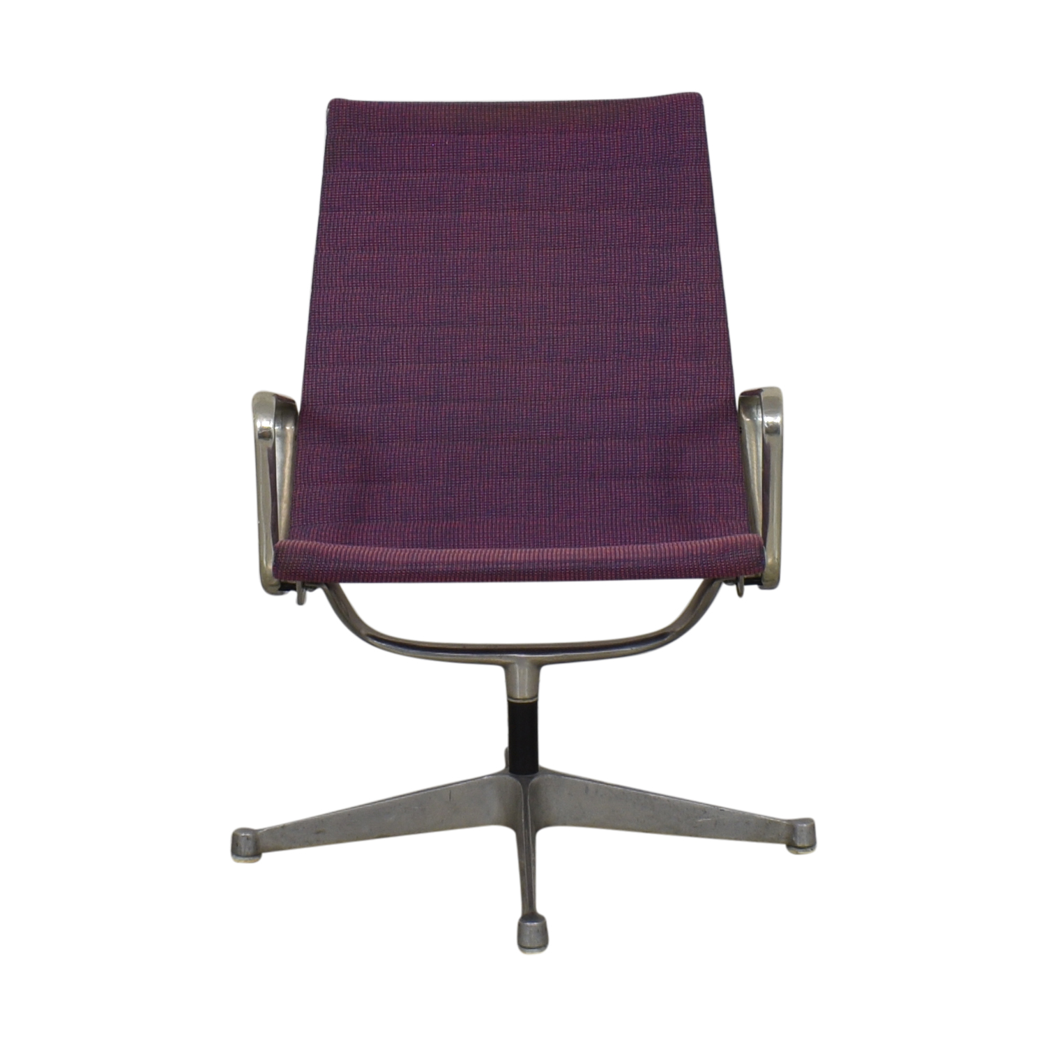 Herman Miller Herman Miller Eames Office Chair discount