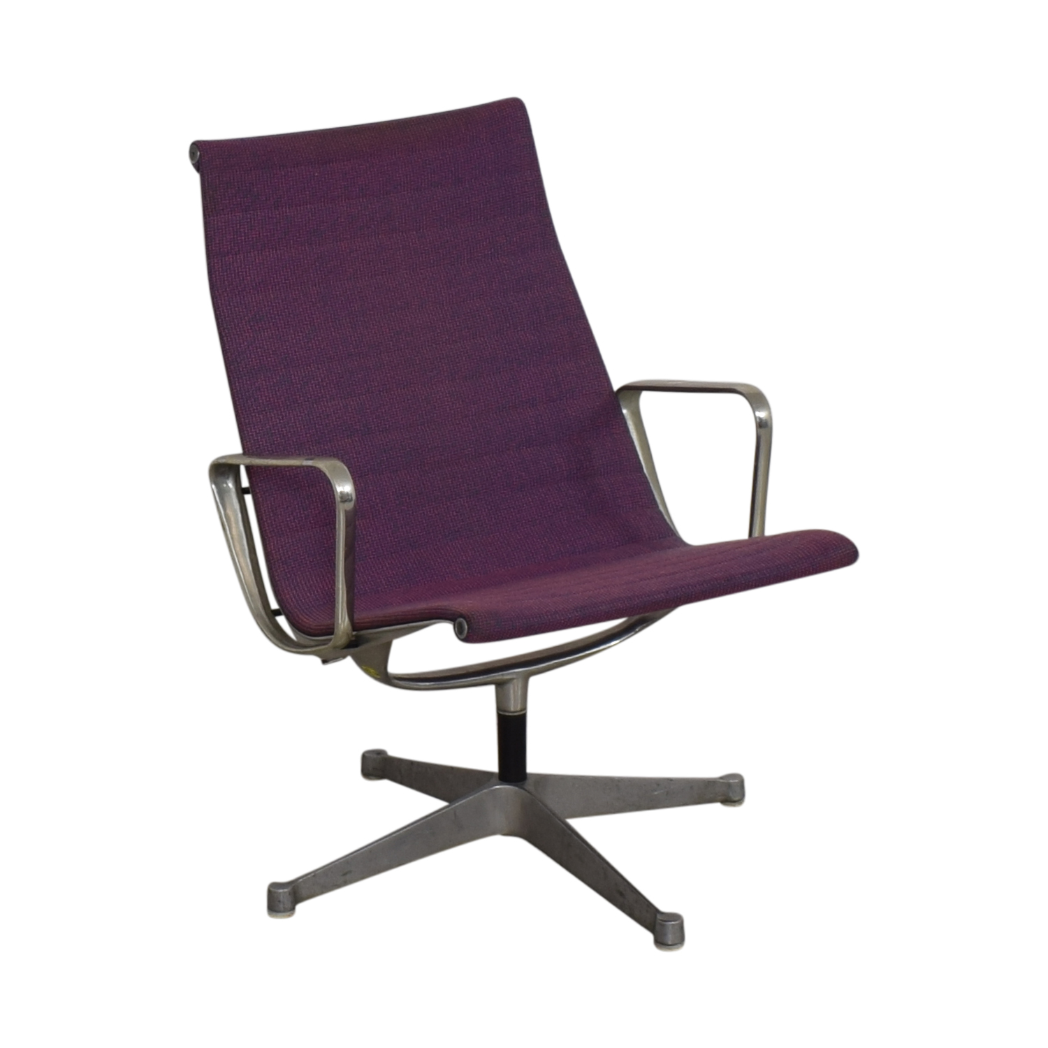 Herman Miller Herman Miller Eames Office Chair on sale