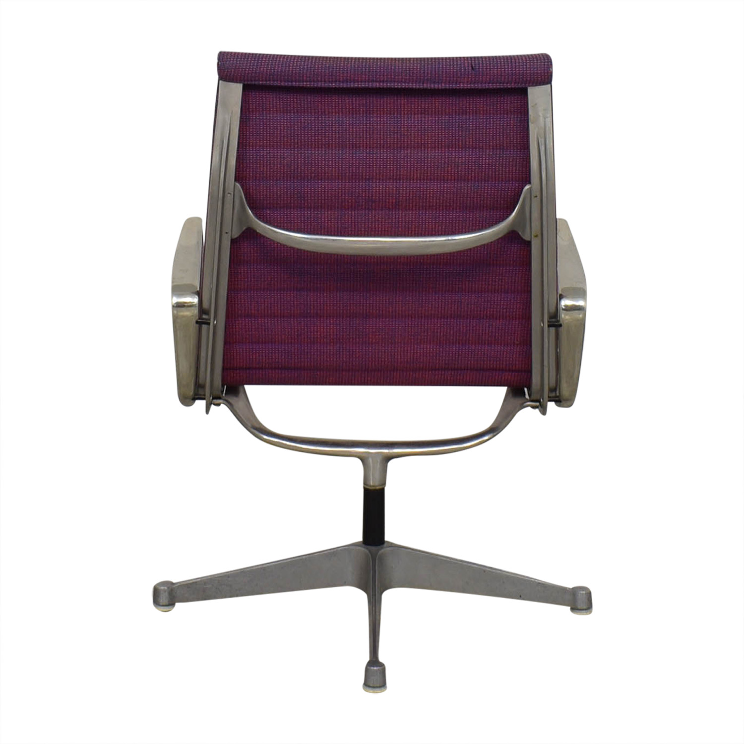 Herman Miller Herman Miller Eames Office Chair