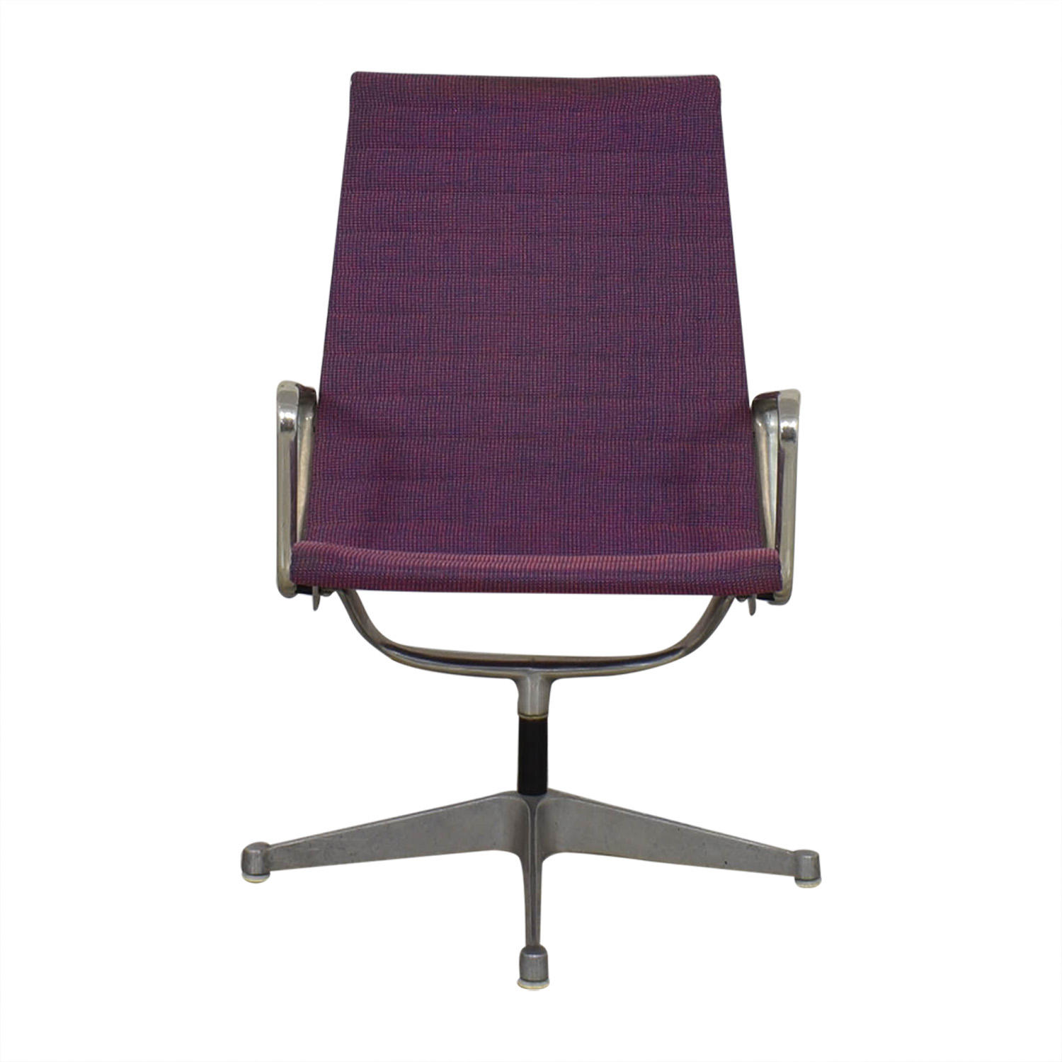 shop Herman Miller Eames Office Chair Herman Miller