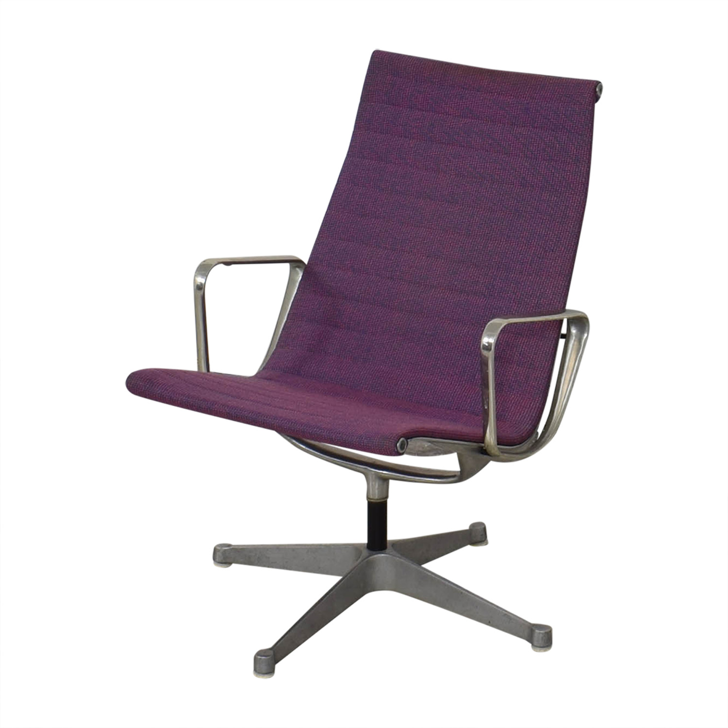 buy Herman Miller Herman Miller Eames Office Chair online