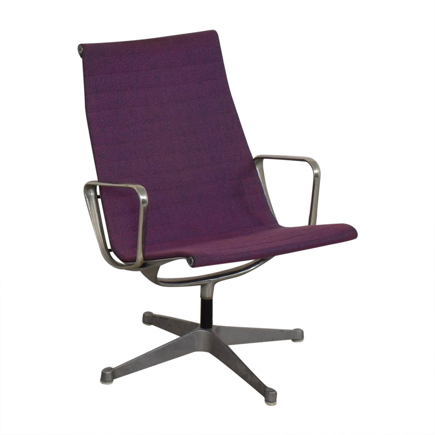 buy Herman Miller Eames Office Chair Herman Miller Home Office Chairs