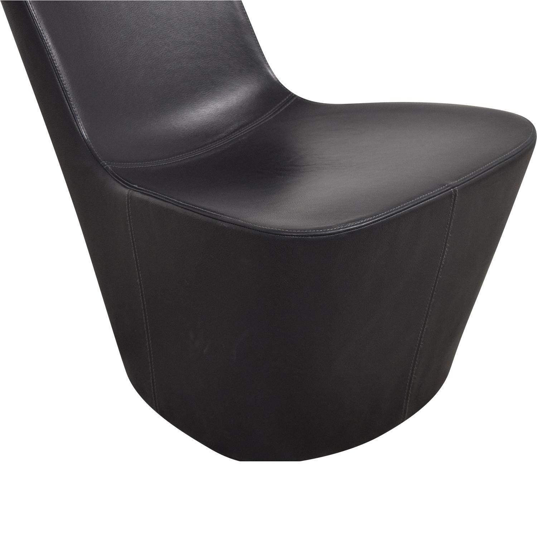 Vitra Monopod / Chairs