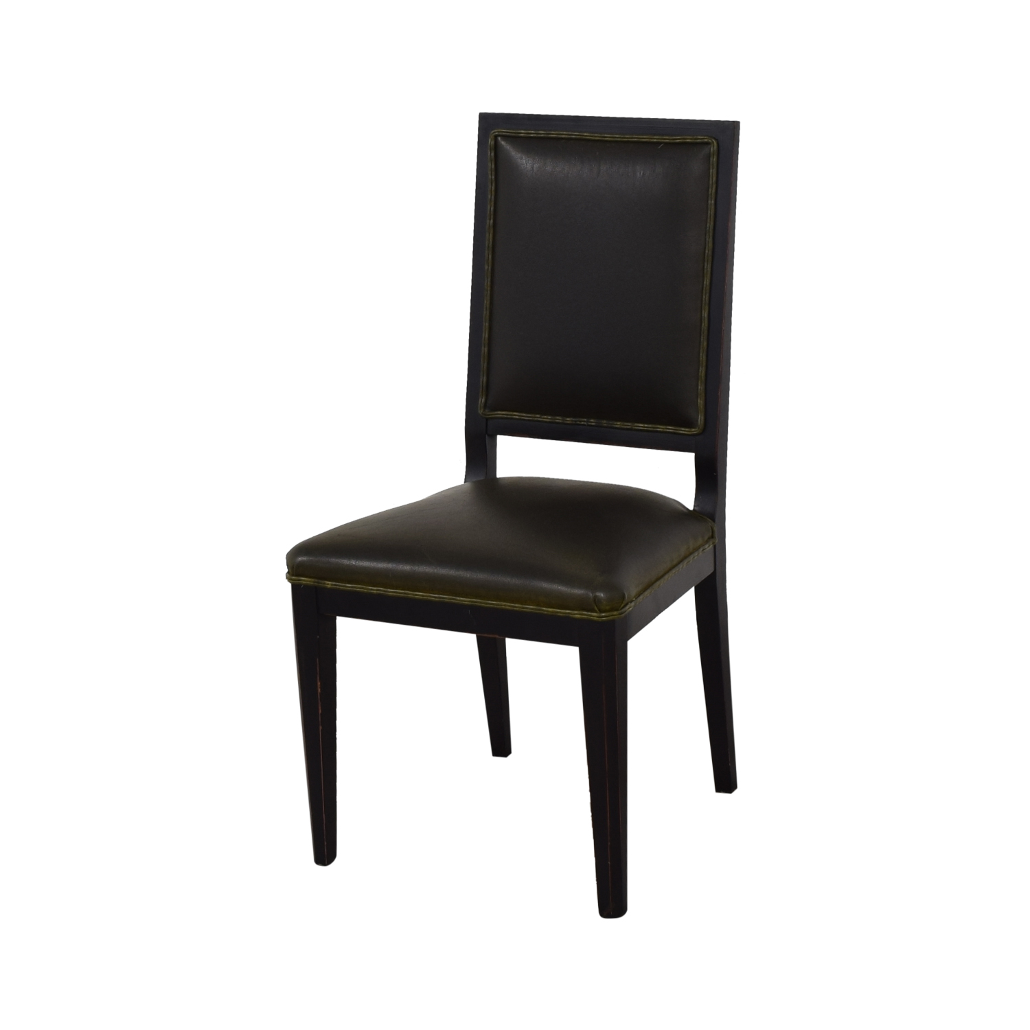 shop Buying & Design Dining Chairs Buying & Design