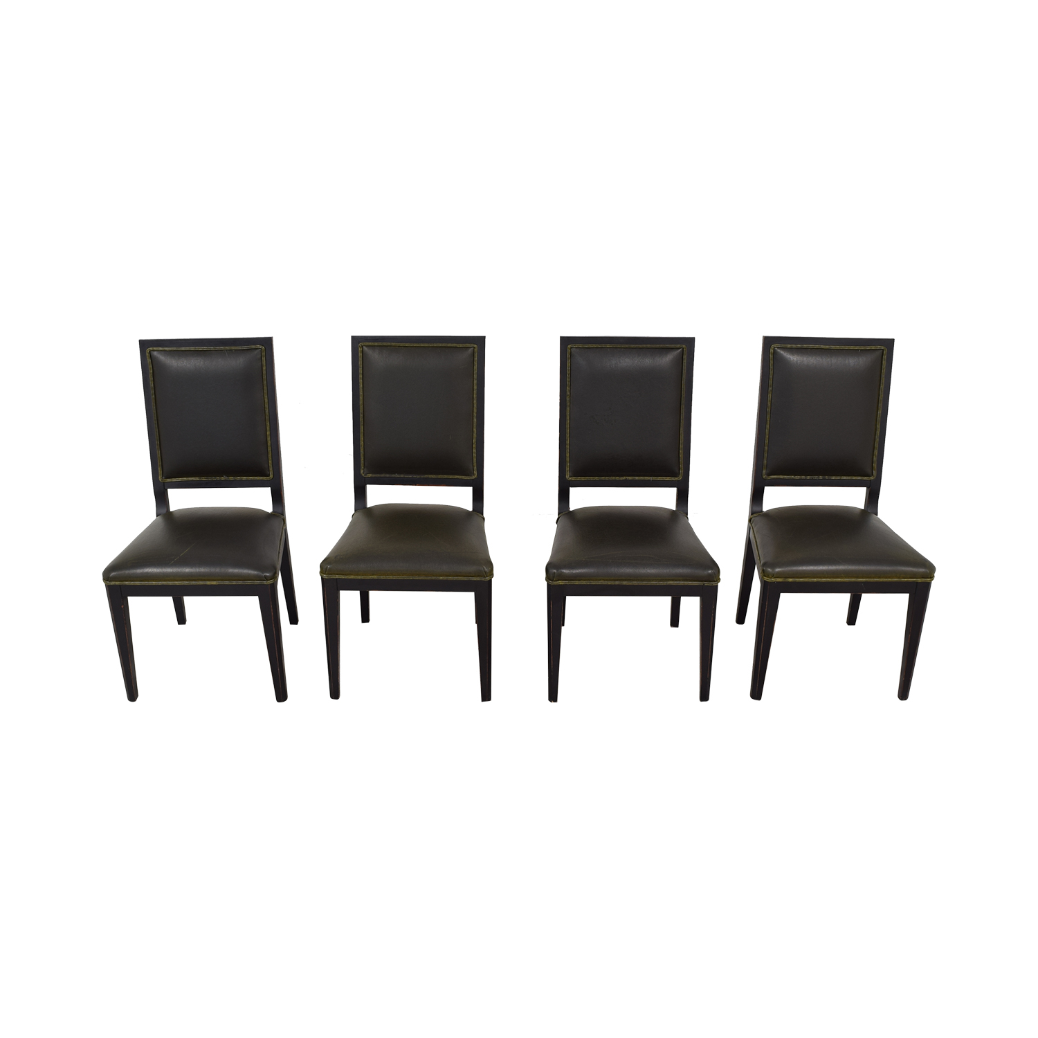 Buying & Design Buying & Design Dining Chairs nyc