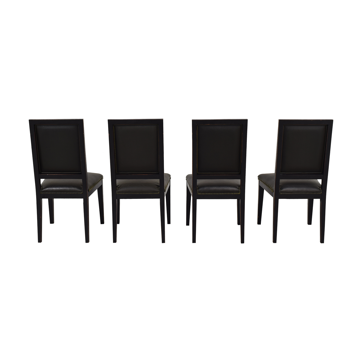 Buying & Design Buying & Design Dining Chairs ct