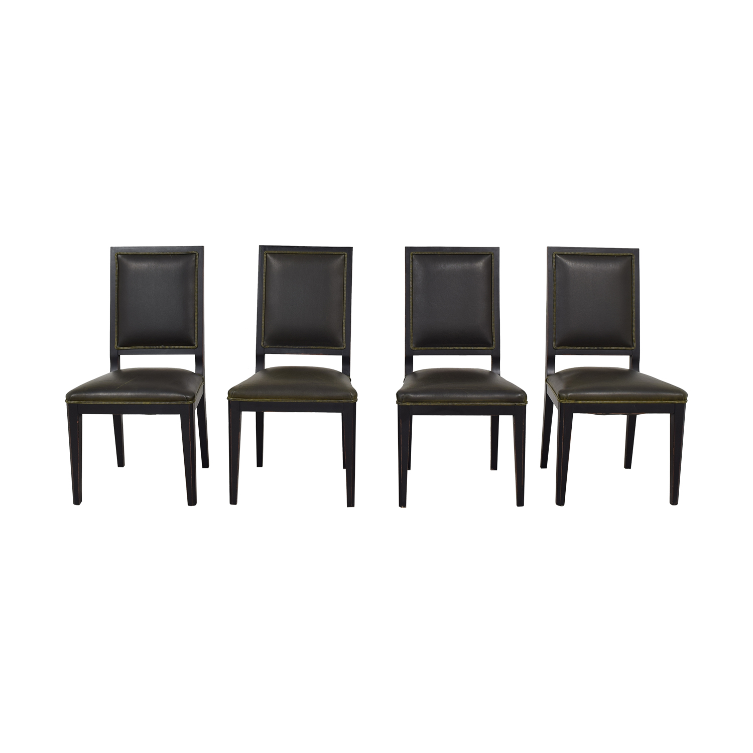 buy Buying & Design Dining Chairs Buying & Design Chairs