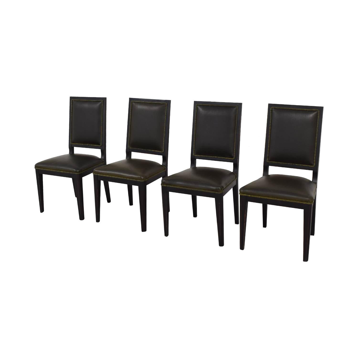 Buying & Design Buying & Design Dining Chairs pa