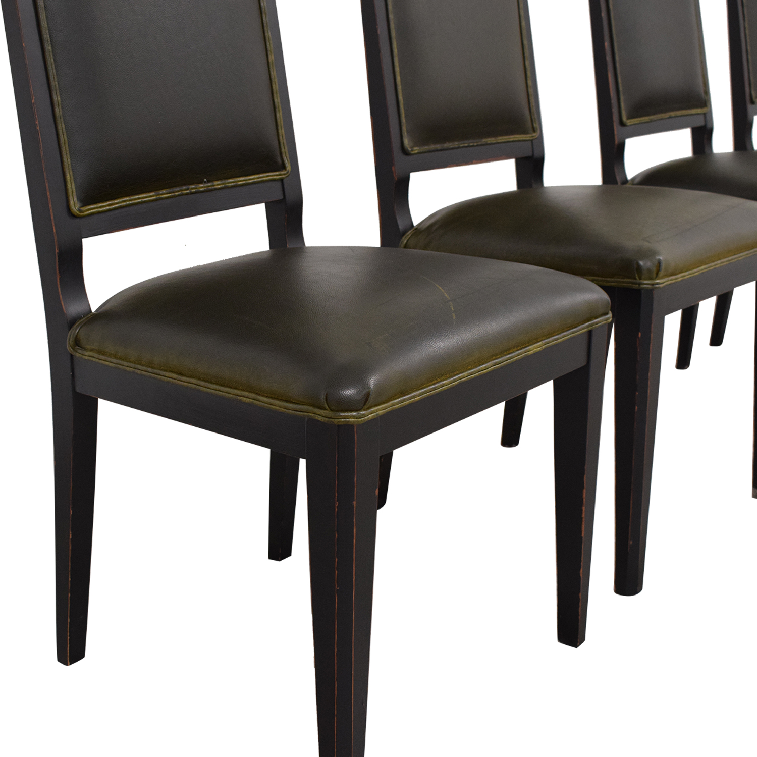 buy Buying & Design Dining Chairs Buying & Design Dining Chairs