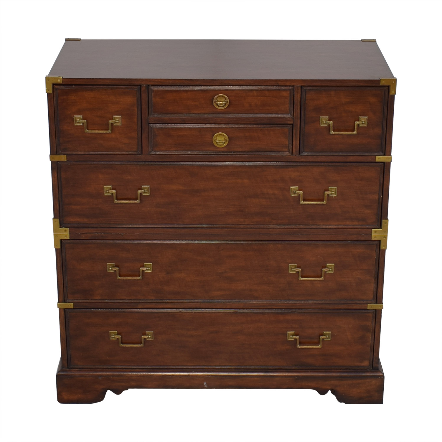 buy Henredon Furniture Dresser Henredon Furniture Dressers