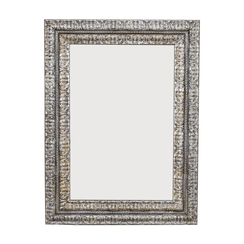 Kirkland's Beveled Mirror Kirkland's