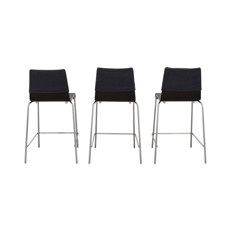 Blu Dot Blu Dot Counterstools Chairs