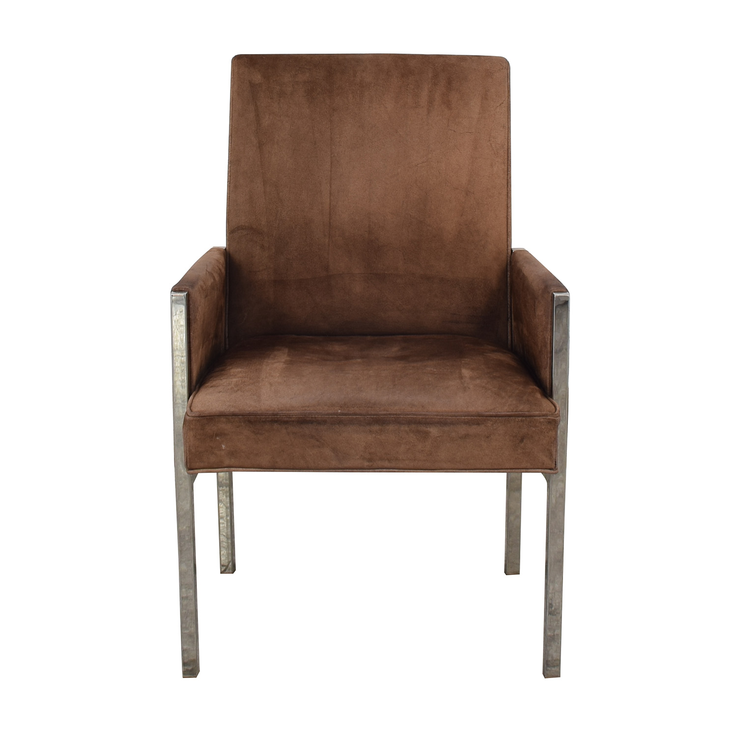 buy Mid Century Modern Accent Chair  Accent Chairs