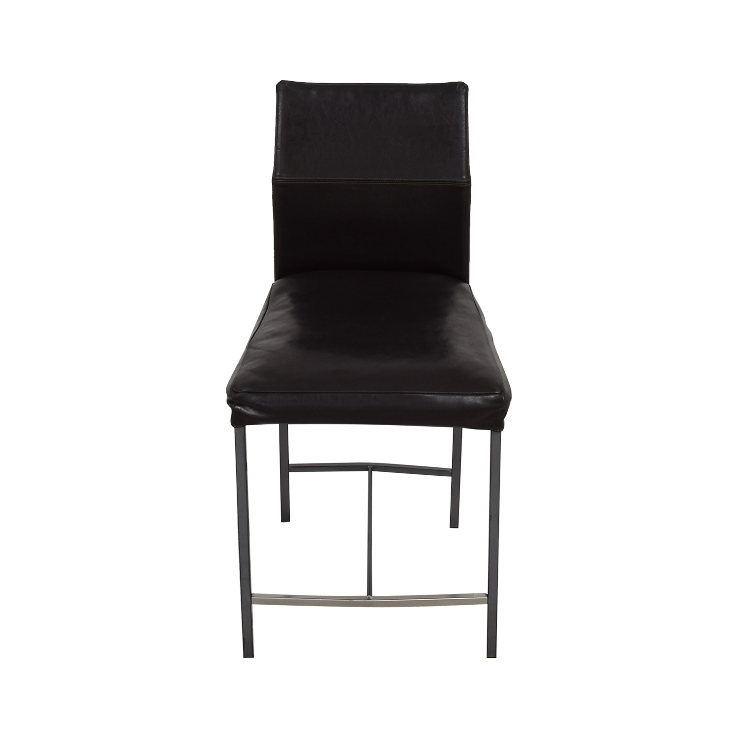 Design Within Reach Design Within Reach Antica Counter Stool Stools