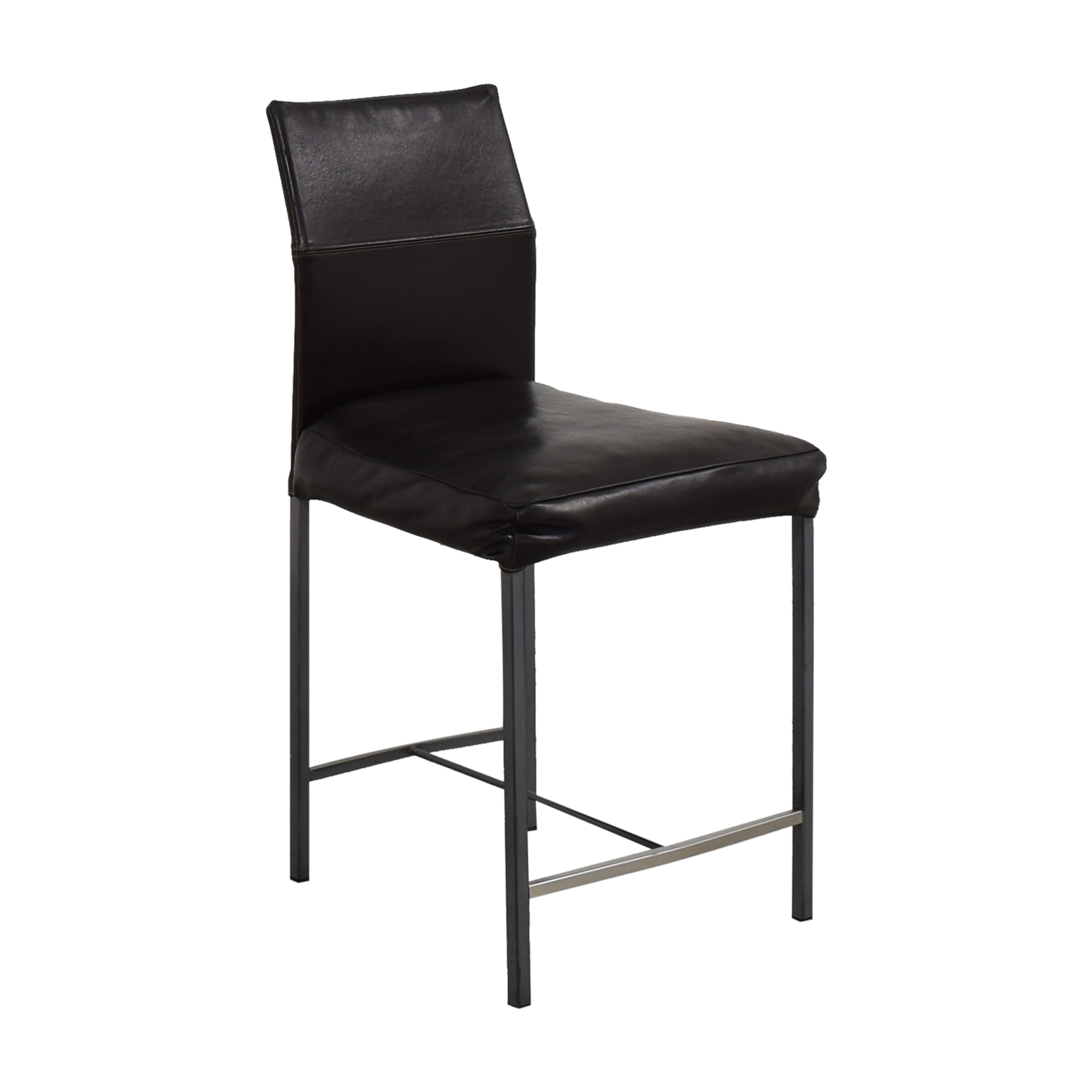 Design Within Reach Design Within Reach Antica Counter Stool ma