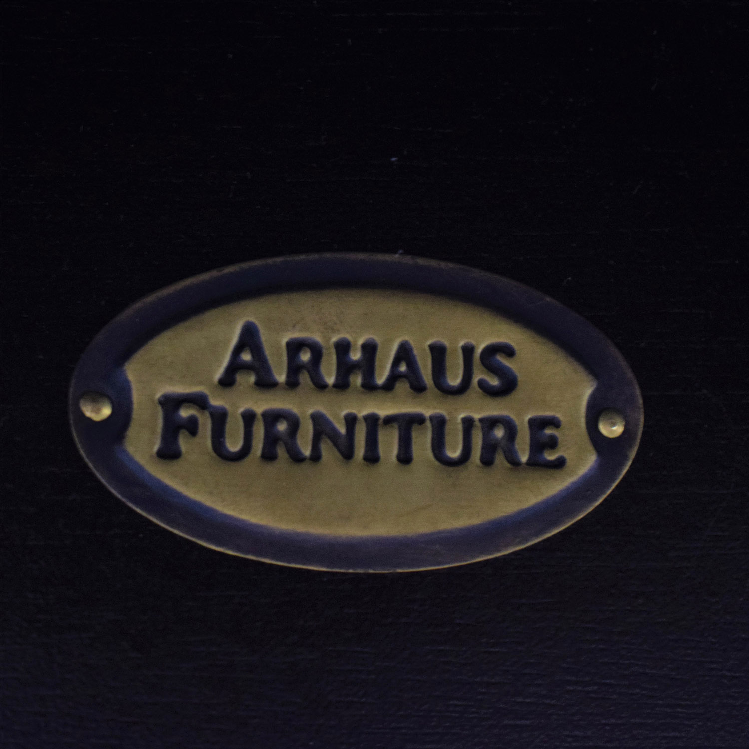 Arhaus Luciano Dining Table sale