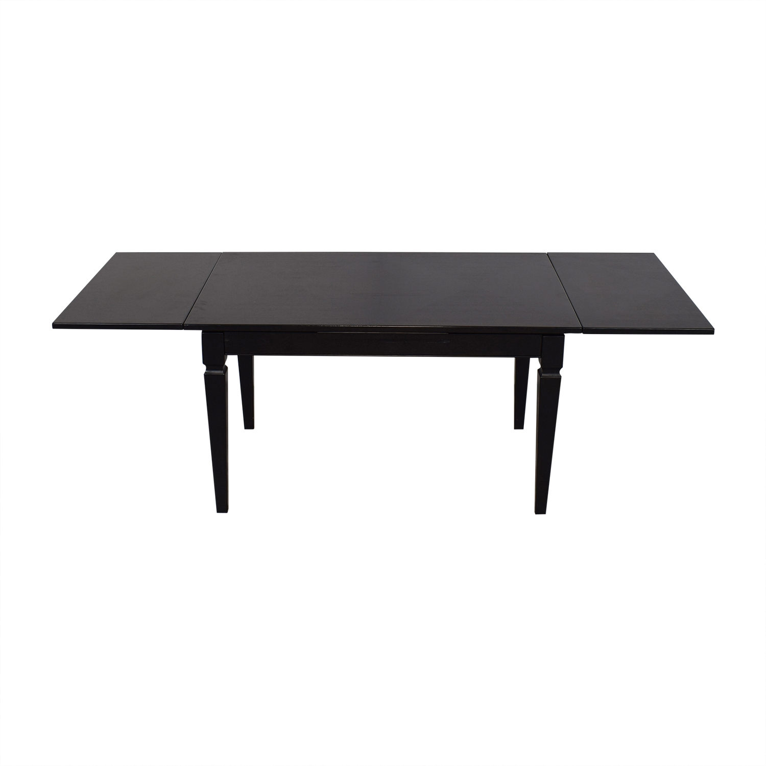shop Arhaus Luciano Dining Table Arhaus Tables