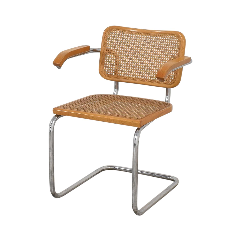 buy Scandinavian Designs Bendt Dining Arm Chairs Scandinavian Designs Dining Chairs