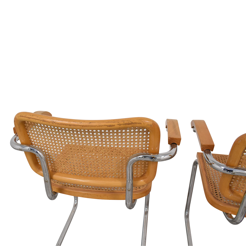 shop Scandinavian Designs Bendt Dining Arm Chairs Scandinavian Designs Dining Chairs