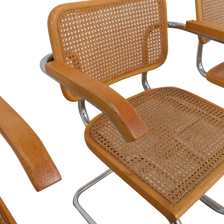 shop Scandinavian Designs Bendt Dining Arm Chairs Scandinavian Designs Chairs