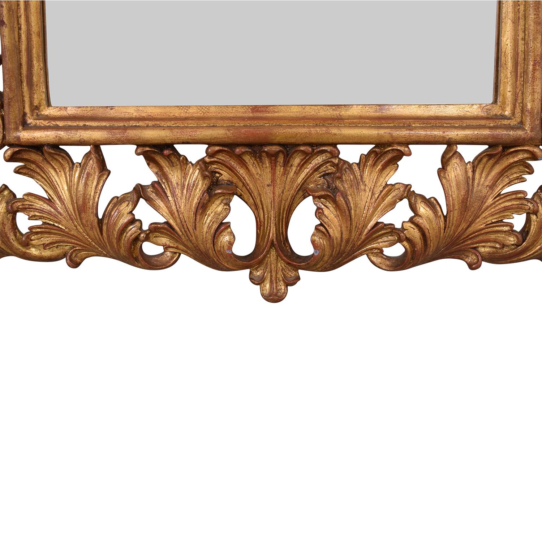 buy Maitland-Smith Maitland-Smith Mirror online