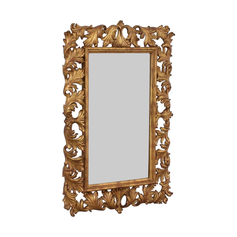 shop Maitland-Smith Mirror Maitland-Smith Mirrors