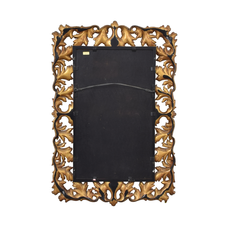 buy Maitland-Smith Mirror Maitland-Smith Mirrors