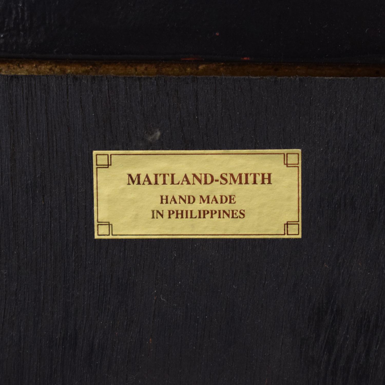 Maitland-Smith Maitland-Smith Mirror on sale
