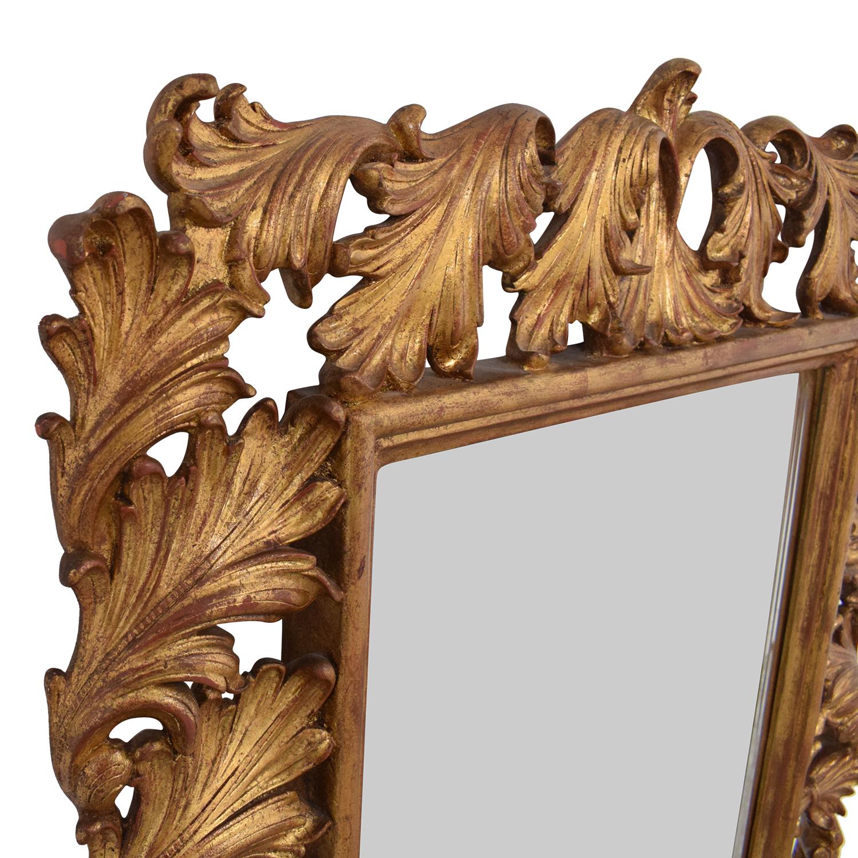Maitland-Smith Maitland-Smith Mirror pa