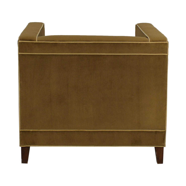 Kravet Kravet Bucket Chair price