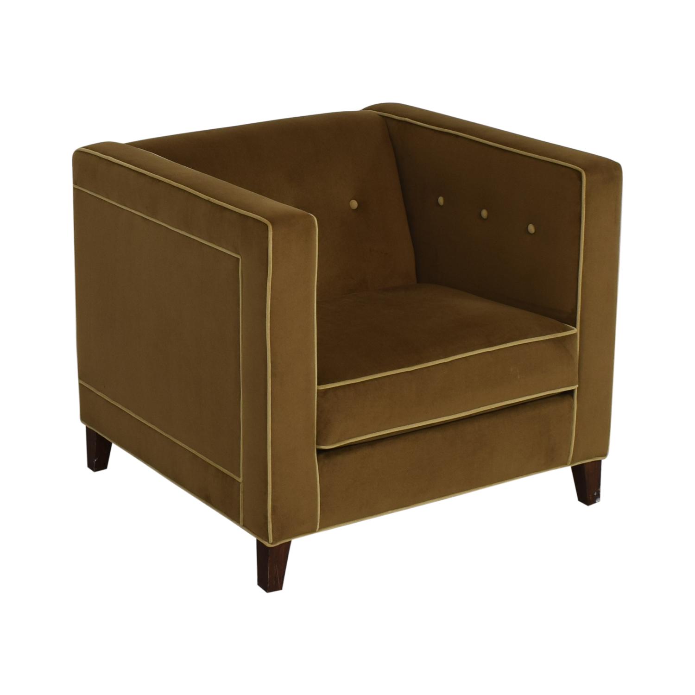 shop Kravet Kravet Bucket Chair online