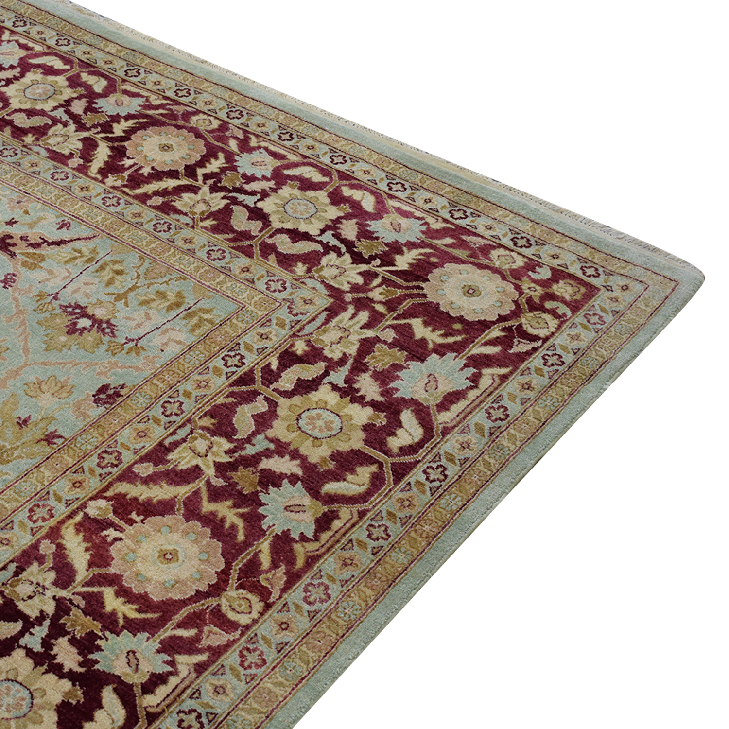 shop Oriental Area Rug Bloomingdale's