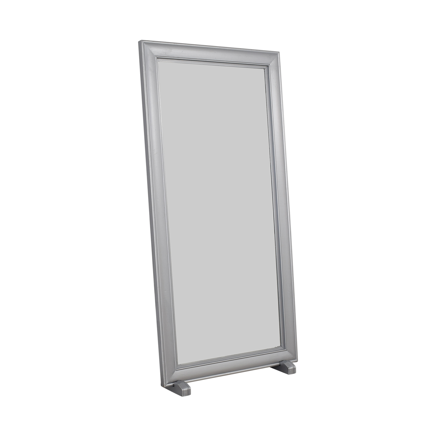 Charles P. Rogers Charles P Rogers Floor Mirror for sale