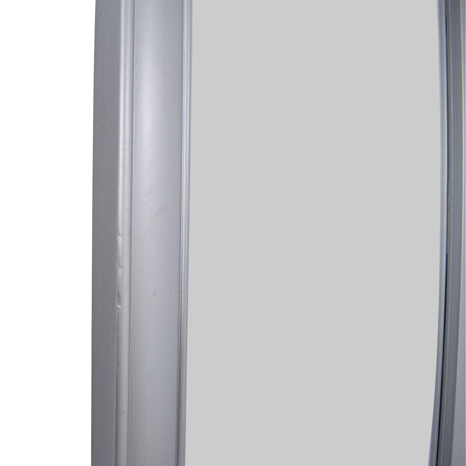 Charles P. Rogers Charles P Rogers Floor Mirror coupon