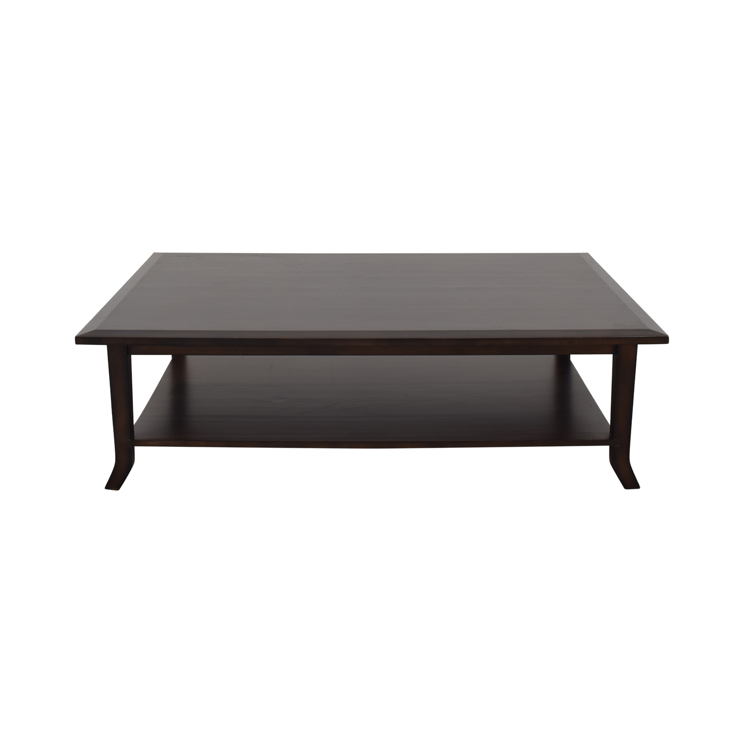 ABC Carpet & Home Coffee Table / Tables