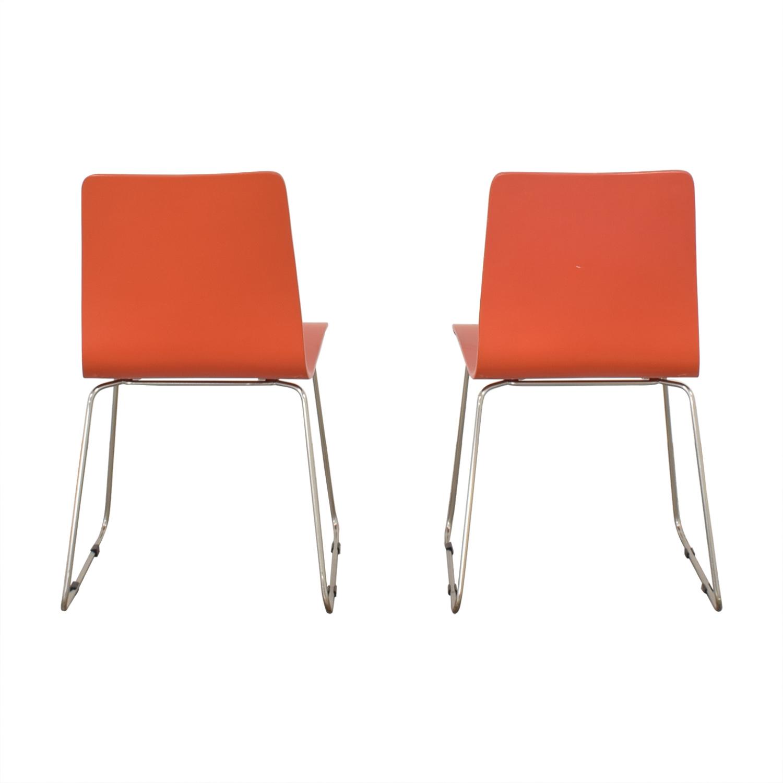 buy CB2 Side Chairs CB2