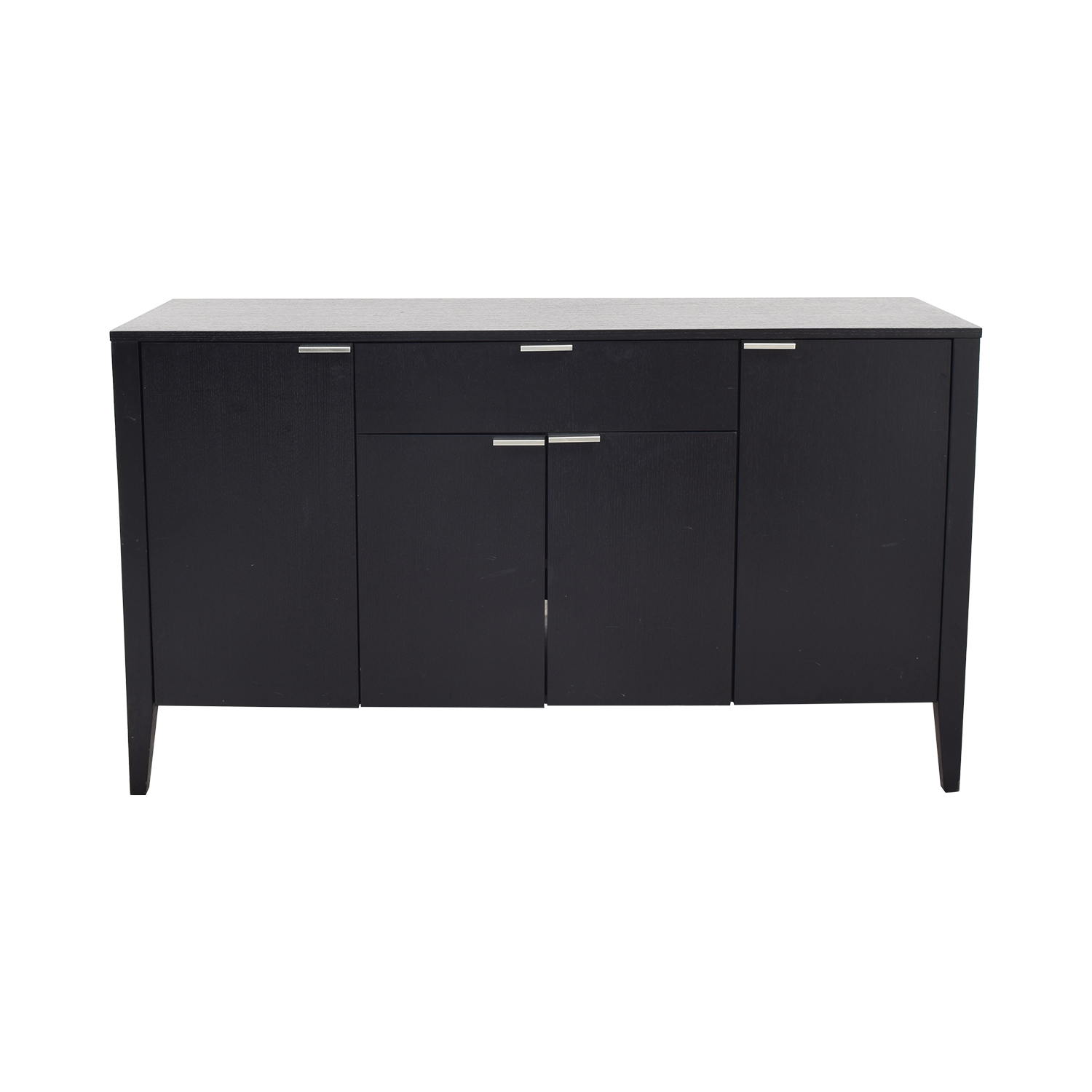 Crate & Barrel Crate & Barrel Sideboard for sale